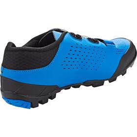 Shimano SH-ME501 Schoenen, blue